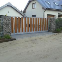 brama-metal-drewno-1