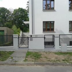 ozdobne-ogrodzenie