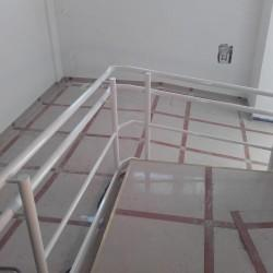 balustrada-z-porecza