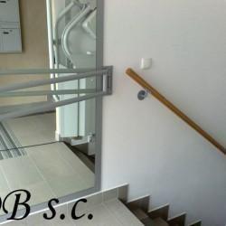 bariera-ochronna-09