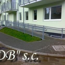 barierka-dla-inwalidow-01