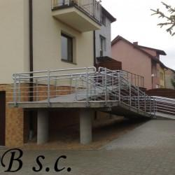 barierka dla inwalidow 02