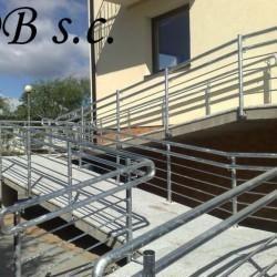 barierka dla inwalidow 03