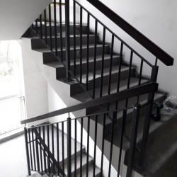 DB balustrady wewnętrzne 15