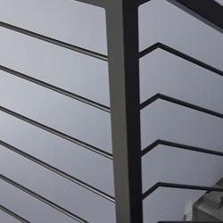 DB balustrady wewnętrzne 06