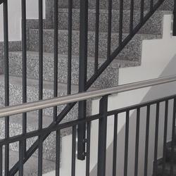DB balustrady wewnętrzne 7
