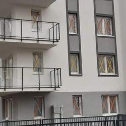 balustrady zewnętrzne 120