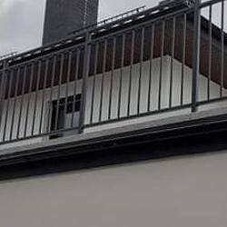 balustrady zewnętrzne 123