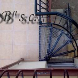 schody krcone 2